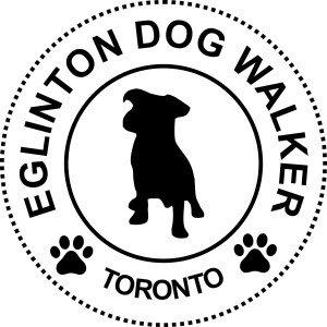 Eglinton Dog Logo Emblem 1